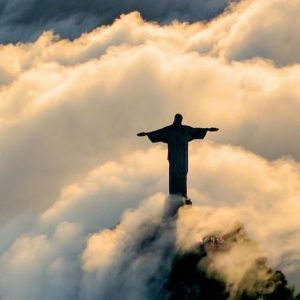 Mistyczne uzdrawianie śladami Jezusa - Antoni Przechrzta