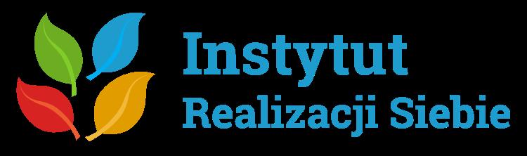 Instytut Realizacji Siebie